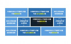 jQuery Baidu News Hot Search Terms